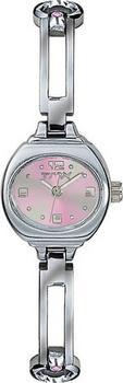 Zegarek damski Timex młodzieżowe T73251 - duże 1