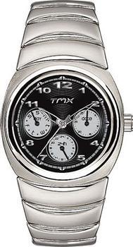Timex T73371 Młodzieżowe