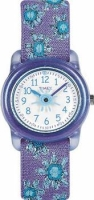 Zegarek unisex Timex młodzieżowe T73381 - duże 2