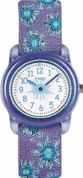 Zegarek Timex T73381 - duże 1