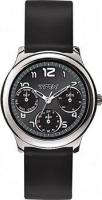 Zegarek dla dziewczynki Timex dla dzieci T73431 - duże 1