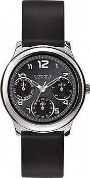 Zegarek Timex T73431 - duże 1