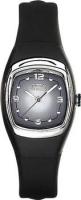 Zegarek męski Timex młodzieżowe T73681 - duże 1