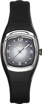 Zegarek Timex T73681 - duże 1