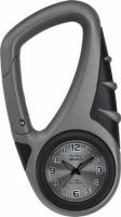 Zegarek unisex Timex młodzieżowe T73791 - duże 1
