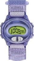 Zegarek unisex Timex młodzieżowe T74172 - duże 1