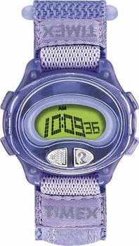 Zegarek Timex T74172 - duże 1