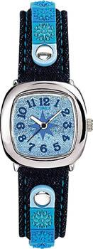 Zegarek Timex T74751 - duże 1