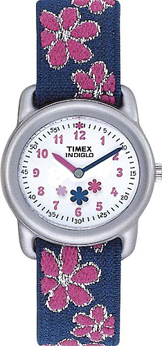 T74951 - zegarek dla dziewczynki - duże 3