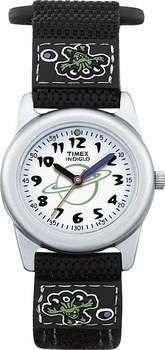 Zegarek Timex T75051 - duże 1