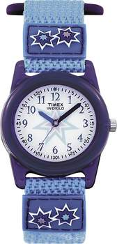 Zegarek Timex - dla dziewczynki  - duże 3
