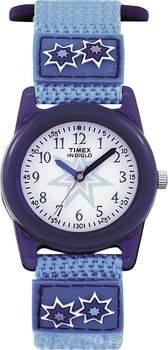 Zegarek Timex T75061 - duże 1