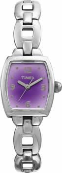 T75371 - zegarek damski - duże 3