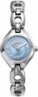 Zegarek damski Timex młodzieżowe T75381 - duże 1