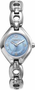 Zegarek Timex T75381 - duże 1