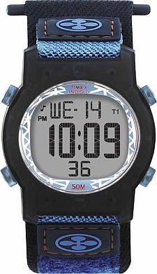 Zegarek Timex T75581 - duże 1