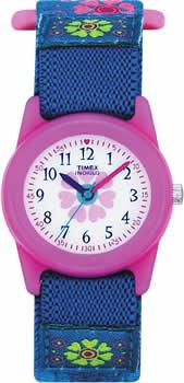 T75661 - zegarek dla dziewczynki - duże 3