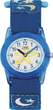 Zegarek dla dziewczynki Timex młodzieżowe T75671 - duże 1