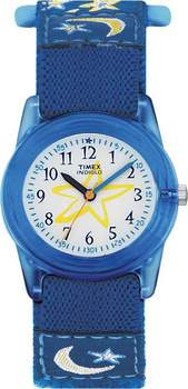 Zegarek Timex T75671 - duże 1