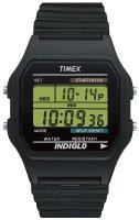 zegarek męski Timex T75961