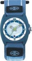 Zegarek męski Timex dla dzieci T75981 - duże 2