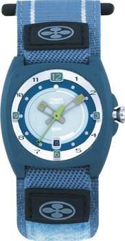 Timex T75981 Dla dzieci