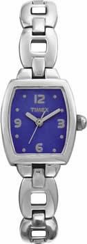 T76151 - zegarek damski - duże 3