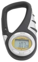 Zegarek unisex Timex młodzieżowe T76231B - duże 1