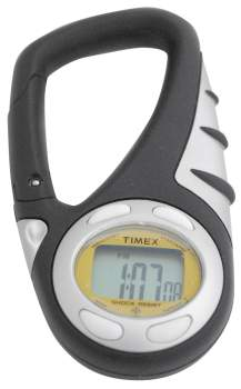 Zegarek Timex T76231B - duże 1