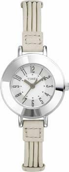 T76481 - zegarek damski - duże 3