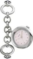 Zegarek damski Timex młodzieżowe T76591 - duże 2