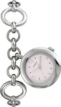 Zegarek Timex T76591 - duże 1