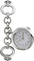 Zegarek damski Timex młodzieżowe T76601 - duże 2
