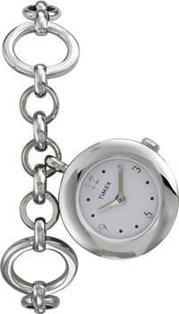 T76601 - zegarek damski - duże 3