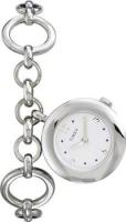 Zegarek damski Timex młodzieżowe T76611 - duże 2