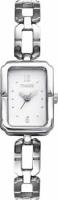 Zegarek damski Timex classic T76731 - duże 2