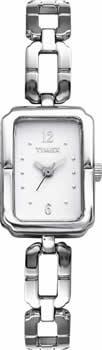 Zegarek damski Timex classic T76731 - duże 1
