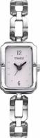 Zegarek damski Timex classic T76751 - duże 2