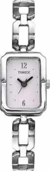 Timex T76751 Classic