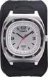Zegarek męski Timex classic T76871 - duże 1