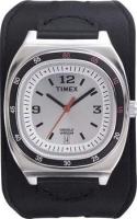 Zegarek męski Timex classic T76871 - duże 2