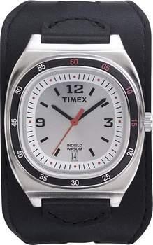 Zegarek Timex T76871 - duże 1