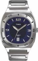 Zegarek męski Timex classic T76881 - duże 1