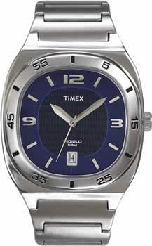 Zegarek Timex T76881 - duże 1