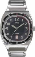 Zegarek męski Timex classic T76901 - duże 2
