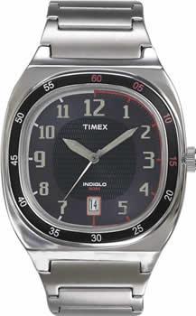 Zegarek Timex T76901 - duże 1