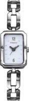 Zegarek damski Timex classic T77081 - duże 2