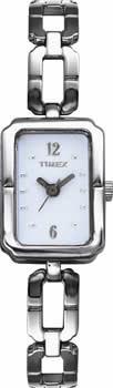 Zegarek Timex T77081 - duże 1