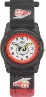 Zegarek unisex Timex młodzieżowe T77191 - duże 1