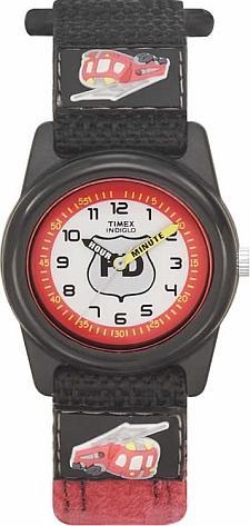 Zegarek Timex T77191 - duże 1